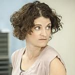 Elisabeth Wasserscheid