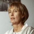 Erika Skrotzki