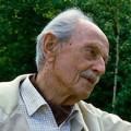 Ernst Fritz Fürbringer