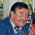 Ernst Herbert Hilbich