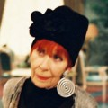 Eva Ebner