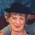 Eva Hatzelmann