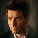 """Ewan McGregor in """"Beginners"""""""
