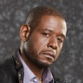 Forest Whitaker als Sam Cooper