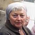 Franziska Stömmer