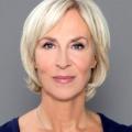 Gabriele Papenburg