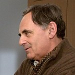 Gerd Udo Feller