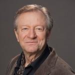Gerhard Garbers