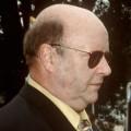 Gert Haucke