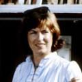 Gertrude Helmer