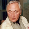 Günter Naumann
