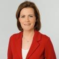 Hilke Petersen