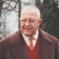 H.H. Müller