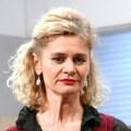Hanna Scheuring