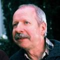 Hans-Jochen Röhrig