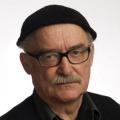 Hans W. Geißendörfer