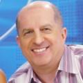 Heinz Henn