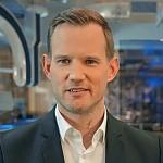 Hendrik Streeck