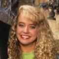 Hilary van Dyke