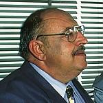 Horst A. Fechner