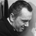 Horst Keitel