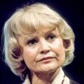 Ida Krottendorff