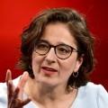 Isabel Schayani