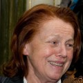 Iva Janzurová