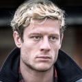 James Norton