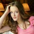 Jennifer Finnigan - Better with you