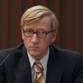 Jens Albinus