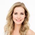 Jessica Ginkel