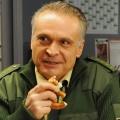 Jockel Tschiersch