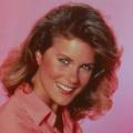 Julie Ronnie
