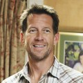 James Denton: fescher 'Housewives'-Klempner Mike Delfino