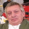 Jiri Krytinar