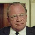 Joachim Wichmann