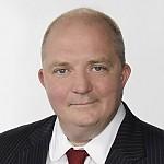Jörg Thadeusz