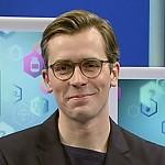 Johannes Wimmer