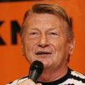 Josef Dvorák