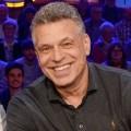 Jürgen Hingsen