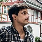 Julian Koechlin