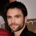 Karim Cherif