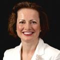 Katrin Ruttloff