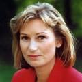 Karin Lambert-Butenschön