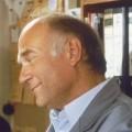 Karl-Heinz Gierke