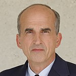 Karl Knaup