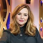 Katrin Bauerfeind I