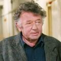 Kurt Böwe