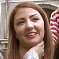 Lorena Rubino